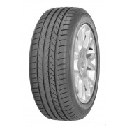 Летни гуми Goodyear 205/55 R16 91V Efficientgrip
