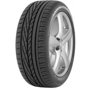 Летни гуми Good Year 235/45 R17 94Y Excellence FP