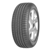 Летни гуми Goodyear 215/50 R17 91W Effigrip Performance