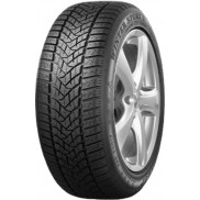 Зимни гуми Dunlop 235/65 R17 108H Winter SPT 5 SUV XL