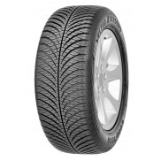 Всесезонни гуми Goodyear 225/45 R 17 94V Vector 4Seasons G2 XL FP