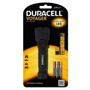 Фенер Duracell Voyager OPTI-1 40 lm 1317