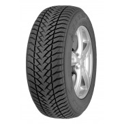 Зимни гуми Goodyear 255/55 R18 109H Ultra Grip* XL FP
