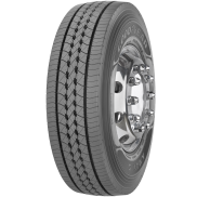 Тежкотоварни гуми Goodyear 355/50 R22.5 KMAX S HL 156K 3PSF