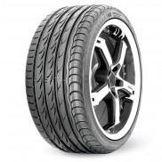 Летни гуми Syron 245/35 ZR18 92W Race1 Plus XL