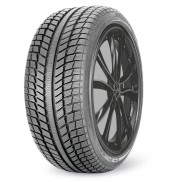 Зимни гуми Syron 215/60 R17 96H Everest SUV