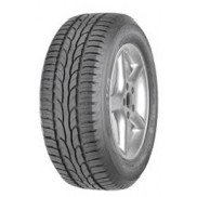 Летни гуми Sava 215/55 R16  97H  Intensa HP XL