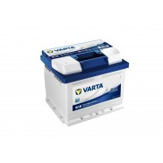 Акумулатор Varta Blue Dynamic 12V 44AH
