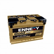 Акумулатор Ennexy Gold Max Power 12V 85AH