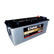 Акумулатор Ennexy Super Heavy Duty 12V 190AH