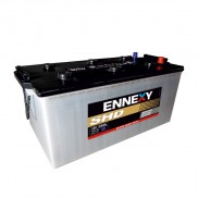 Акумулатор Ennexy Super Heavy Duty 12V 230AH