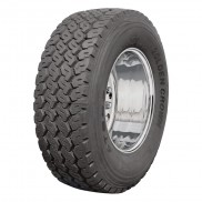 Тежкотоварни гуми Golden Crown 385/65 R22.5 AT557 160K 20PR