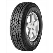 Летни гуми MAXXIS 245/70 R16 107T BRAVO A/T AT771 4x4