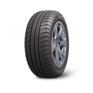 Летни гуми Syron 195/55 R 16 87V Blue Tech XL