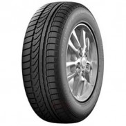 Зимни гуми Dunlop 185/60 R15 88T SP Winter Response MS XL