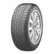 Зимни гуми Dunlop 185/65 R15 88T SP Winter Sport 3D MS