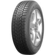 Зимни гуми Dunlop 185/65 R15 88T Winter Response 2 MS