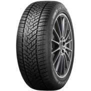 Зимни гуми Dunlop 225/50 R 17 98H Winter Sport 5 XL MFS