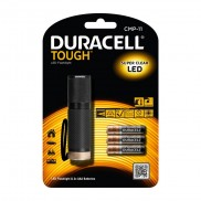 Фенер Duracell Tough Compact 11 65lm 1304