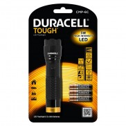 Фенер Duracell Tough Compact 6C 265lm 1305