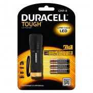 Фенер Duracell Tough Compact 9 70lm 1303