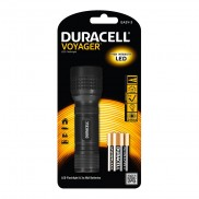 Фенер Duracell Voyager EASY-3 60 lm 1315
