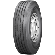 Тежкотоварни гуми Nokian 295/80 R 22.5 E-Truck Steer 152/148M M+S 3PMSF