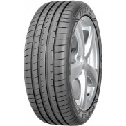 Летни гуми Goodyear 235/50 R18 97V EAG F1 ASY 3 SUV FP