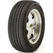 Летни гуми Goodyear 225/55 R18 97H Eagle LS-2
