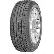 Летни гуми Goodyear 225/60 R16 102H Efficientgrip MO XL FP
