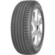 Летни гуми Goodyear 225/50 R17 94W EffiGrip Performance
