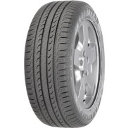 Летни гуми Goodyear 215/55 R18 99V Efficient Grip SUV FP
