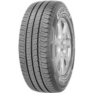 Летни гуми Good Goodyear 215/75 R 16C 113/111R Efficient Grip Cargo