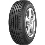 Летни гуми Dunlop 195/65 R15 91T SP FastResponse MO