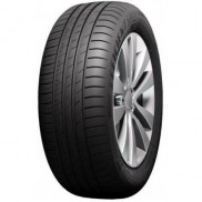 Летни гуми Goodyear 205/50 R16 87W Effigrip Performance