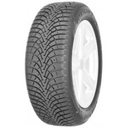 Зимни гуми Goodyear 185/60 R15 88T TL UG9 MS XL