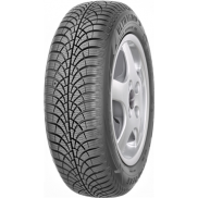 Зимни гуми Goodyear 165/65 R15 81T UltraGrip UG9 MS