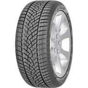 Зимни гуми Goodyear 235/70 R16 106T ULTRA GRIP + SUV MS FP
