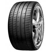 Летни гуми Goodyear 225/45 ZR18 (95Y) EAG F1 SuperSport XL FP