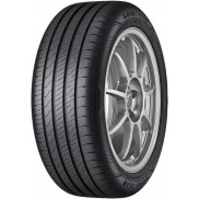 Летни гуми Goodyear 205/60 R16 92H EffiGrip Performance 2