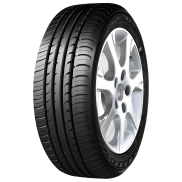 Летни гуми MAXXIS 255/45 Z R18 99W HP5 PCR PREMITRA 5