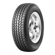Летни гуми Kelly 205/55 R16 91W UHP1