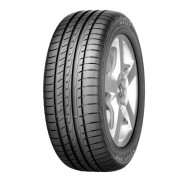Летни гуми Kelly 205/50 R17 93W UHP2 XL FP