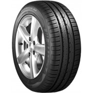 Летни гуми Fulda 195/60 R15 88H Ecocontrol HP MS