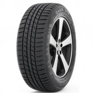 Летни гуми Fulda 235/60 R18 107V 4x4 Road XL