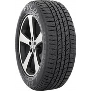Летни гуми Fulda 235/65 R17 108H 4x4  Road XL FP
