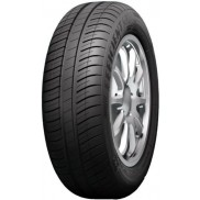 Летни гуми Goodyear 185/60 R14 82T Effigrip Compact