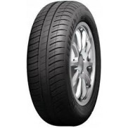 Летни гуми Goodyear 185/65 R14 86T Effigrip Compact