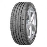 Летни гуми Goodyear 245/45 R18 100Y Eagle F1 (Asymmetric) 3 J XL FP