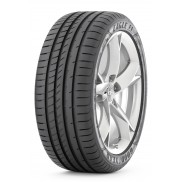 Летни гуми Good Year 255/45 R 18 103Y EAG F1 Asymetric 2  XL